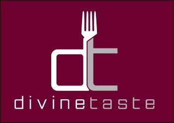 ATT_1367630681685_divine_taste_logo_reverse_white_gray